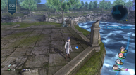 Trails-of-Cold-Steel-III_PC-Capture_11.png