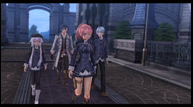 Trails-of-Cold-Steel-III_PC-Capture_12.png