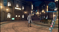 Trails-of-Cold-Steel-III_PC-Capture_14.png