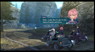 Trails-of-Cold-Steel-III_PC-Capture_15.png