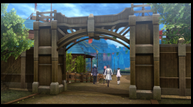 Trails-of-Cold-Steel-III_PC-Capture_16.png