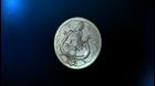 Final-Fantasy-VII-Remake_Moogle-Medal.png