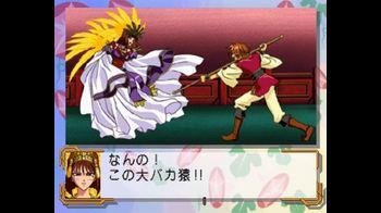 sakura-wars-feature_004.jpg