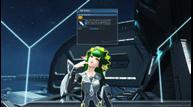 Phnatasy-Star-Online-2_20200415_03.png