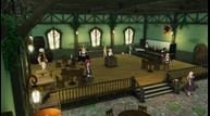 FAIRYTAIL-Guild01.jpg