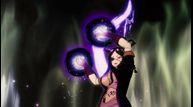 FAIRYTAIL-Minerva02.jpg