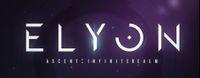 Elyon box
