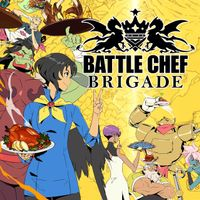 Battle chef brigade box