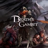 Deaths gambit icon