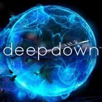 Deep down icon 2014
