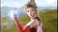 Dissidia-Arcade_reupload_04.png