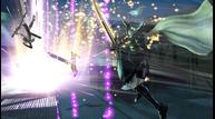 Dissidia-Arcade_reupload_07.png