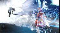 Dissidia-Arcade_reupload_10.png