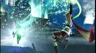 Dissidia-Arcade_reupload_14.png
