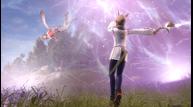 Dissidia-Arcade_reupload_16.png