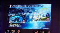 Dissidia-Arcade_reupload_event_04.jpg