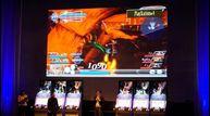 Dissidia-Arcade_reupload_event_05.jpg