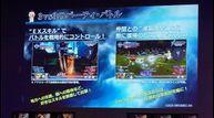 Dissidia-Arcade_reupload_event_06.jpg