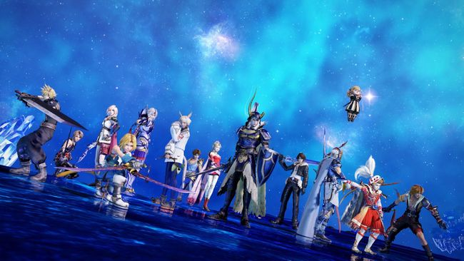 dissidia_final_fantasy_nt_roster_all_characters-heroes.jpg
