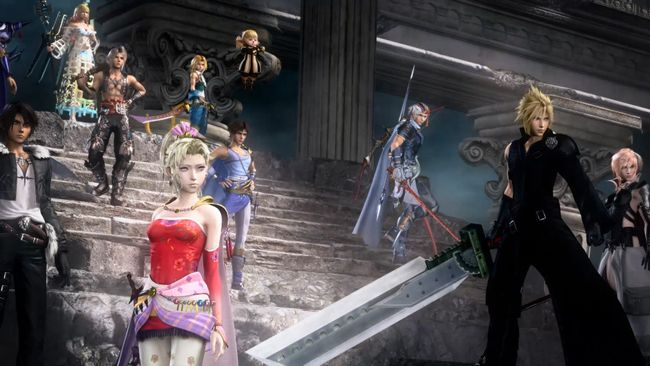 dissidia_final_fantasy_nt_roster_all_characters.jpg
