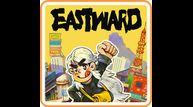 Eastward icon