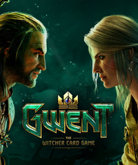 Gwent cover art