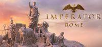 Imperator rome icon