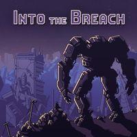 Into the breach icon