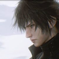 Lost soul aside icon