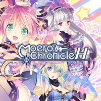 Moero chronicle h icon