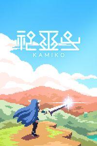 Kamiko xbox