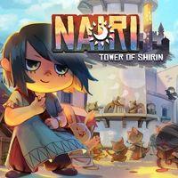 Nairi icon