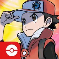 Pokemon masters icon