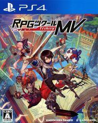 Rpg maker mv box jp