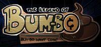 Bumbo icon