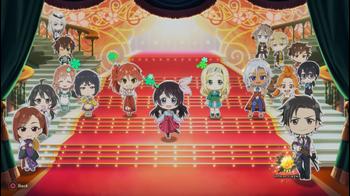 sakura-wars-review_010.png