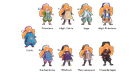 Trials-of-Mana_Charlotte-Classes.png
