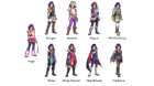 Trials-of-Mana_Hawkeye-Classes.png