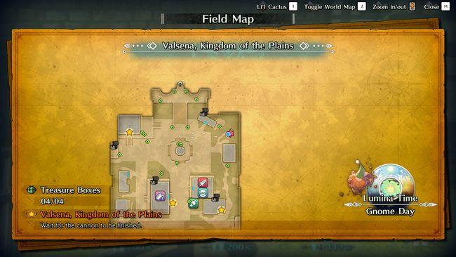 trials_of_mana_treasure_box_locations_chest.jpg