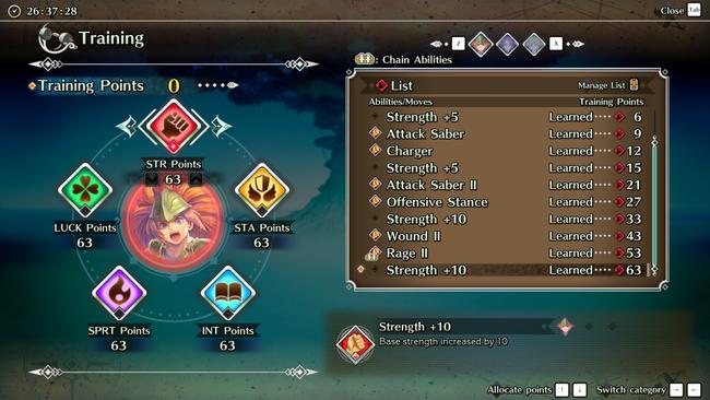 Trials_of_Mana_LevelCap2.png