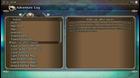 Trials_of_Mana_LevelCap3.png