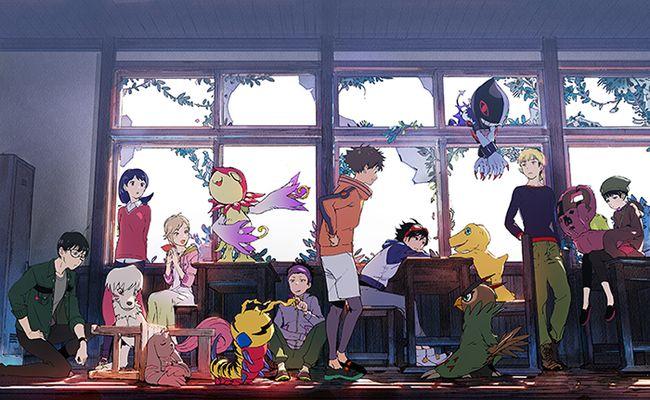 Digimon-Survive_20200430_01.jpg