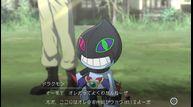 Digimon-Survive_20200430_09.jpg