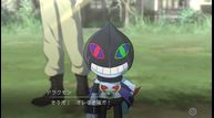 Digimon-Survive_20200430_10.jpg