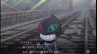 Digimon-Survive_20200430_11.jpg