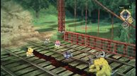 Digimon-Survive_20200430_12.jpg
