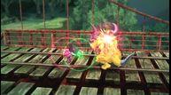 Digimon-Survive_20200430_13.jpg