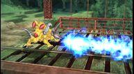 Digimon-Survive_20200430_14.jpg