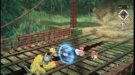 Digimon-Survive_20200430_15.jpg