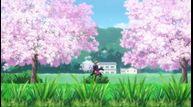 Digimon-Survive_20200430_16.jpg